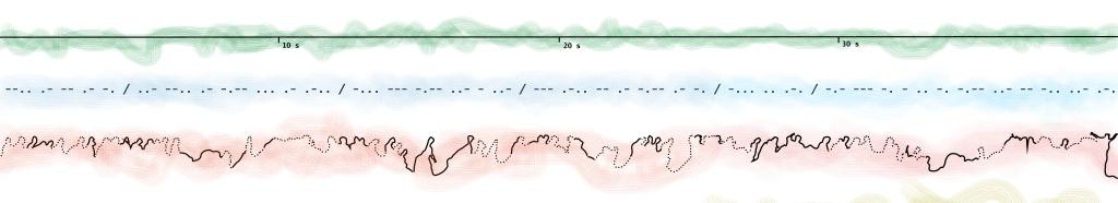 Diagram-Mors-L1